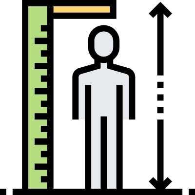 height badhane ki exercise