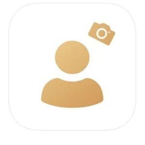 follower gallery instagram ka followers wala app