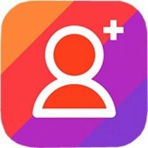 getinsta insta followers wala app