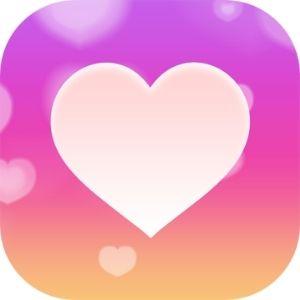 like+ Instagram follower and likes app