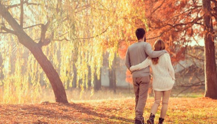 autumn season meaning in hindi