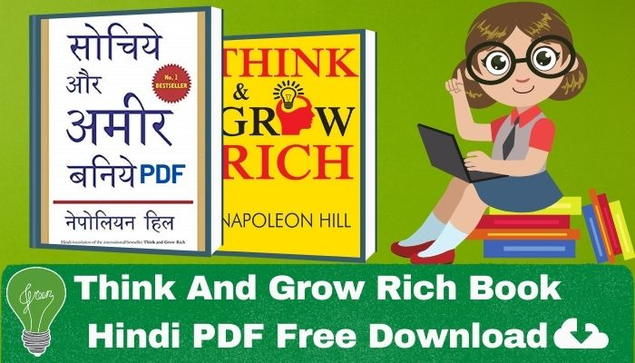 think and grow rich in hindi pdf
