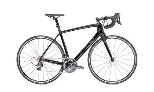 दुनिया की सबसे महंगी साइकिल
