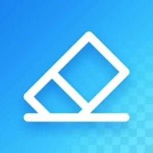 auto background changer karne wala app