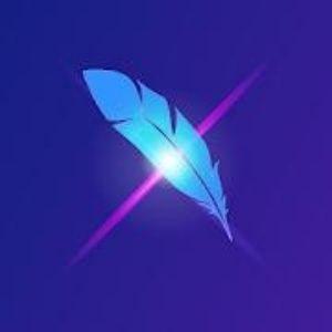 lightx photo background