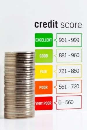 credit ka matlab kya hota hai
