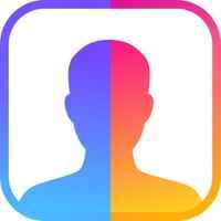 chehra saaf karne wala apps