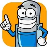 cartoon video banane wala app